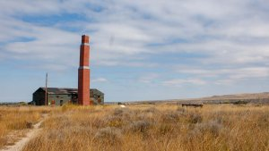 7 Must-Visit Cultural and Historic Sites in Wyoming
