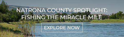 Natrona County Spotlight