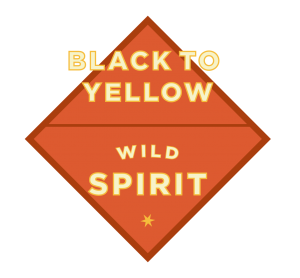 Black to Yellow Region, Wild Spirit