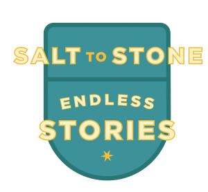Salt to Stone Region, Endless Stories
