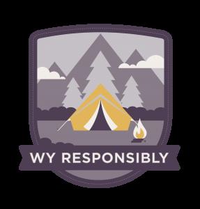 WY Responsibly