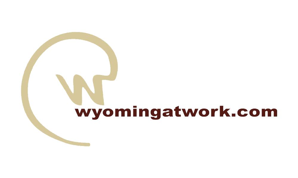 wyomingatwork.com logo
