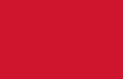 Cody Yellowstone Wyoming logo