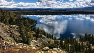 Avoid These 6 Common Mistakes When Visiting Wyoming's Wild Spaces